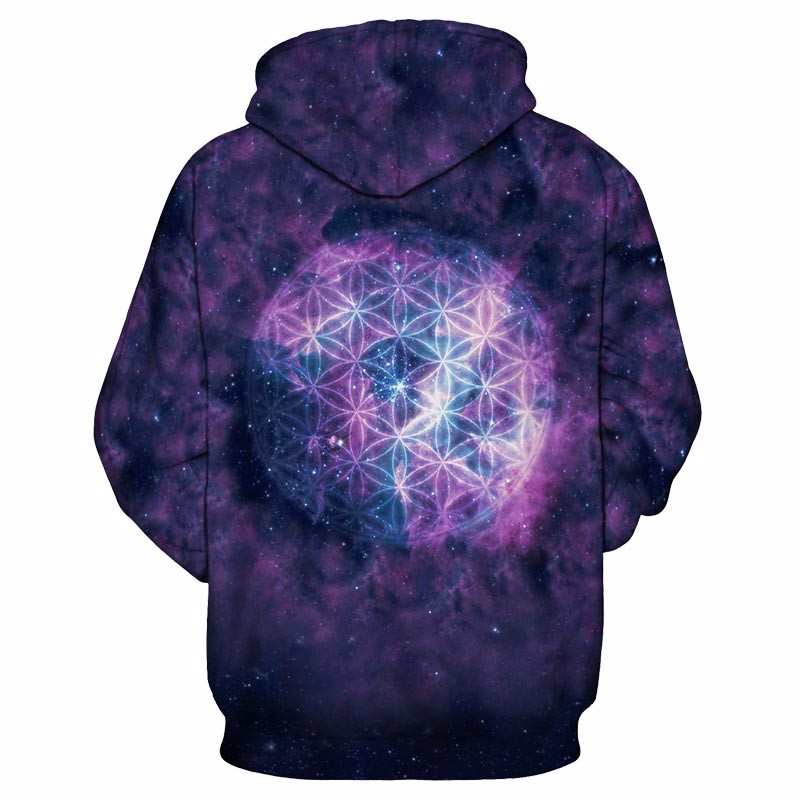 Space Galaxy 3d Sweatshirts Men/Women Hoodies With Hat Print Stars Nebula Space Galaxy Sweatshirts Men/Women HTB1BeieOFXXXXa8aXXXq6xXFXXX5