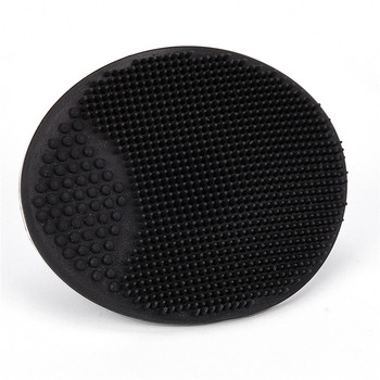 Cleaning Pad Wash Face Facial Exfoliating Brush SPA Skin Scrub Tool Women's Makeup Remover Product 2