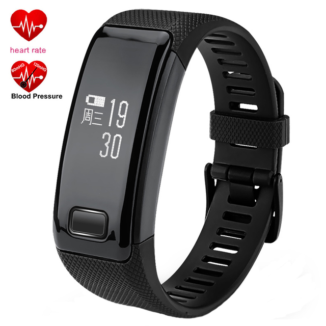 waterproof ios tracker watch and fitness rate smart ip android monitor pressure blood watches for fixm heart with