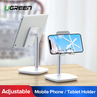ugreen-mobile-phone-holder-stand-for-iphone-x-8-7-6-plus-desk-tablet-cell-phone-holder-stand-accessories-for-xiaomi-phone-holder