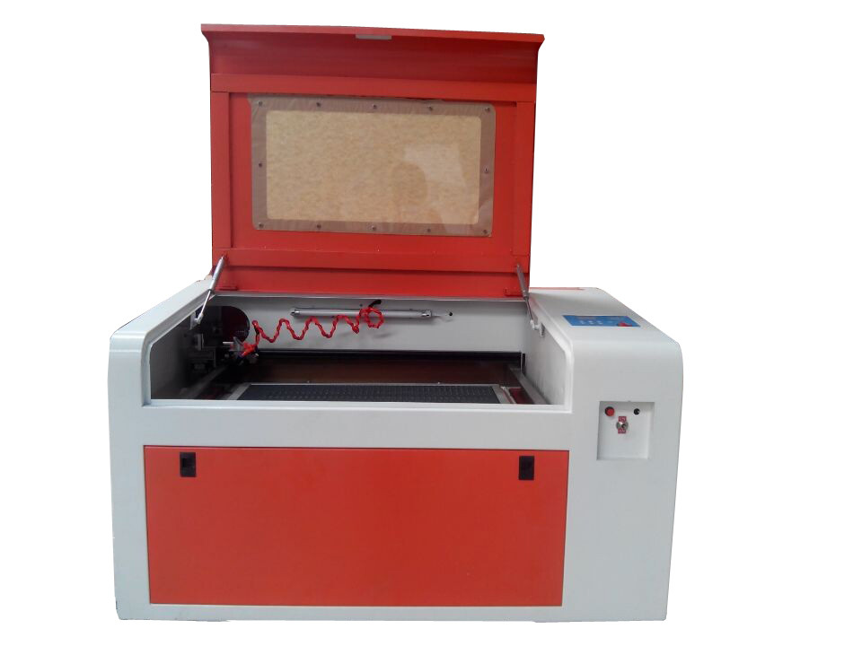 Aliexpress Com Buy Latest Ly 6040 Co2 Laser Engraving