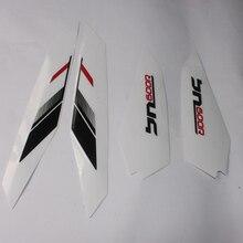 Дизайн наклейки Набор Для Бенелли TNT600 BN600 Stels 600 Keeway RK 6/BN TNT 600