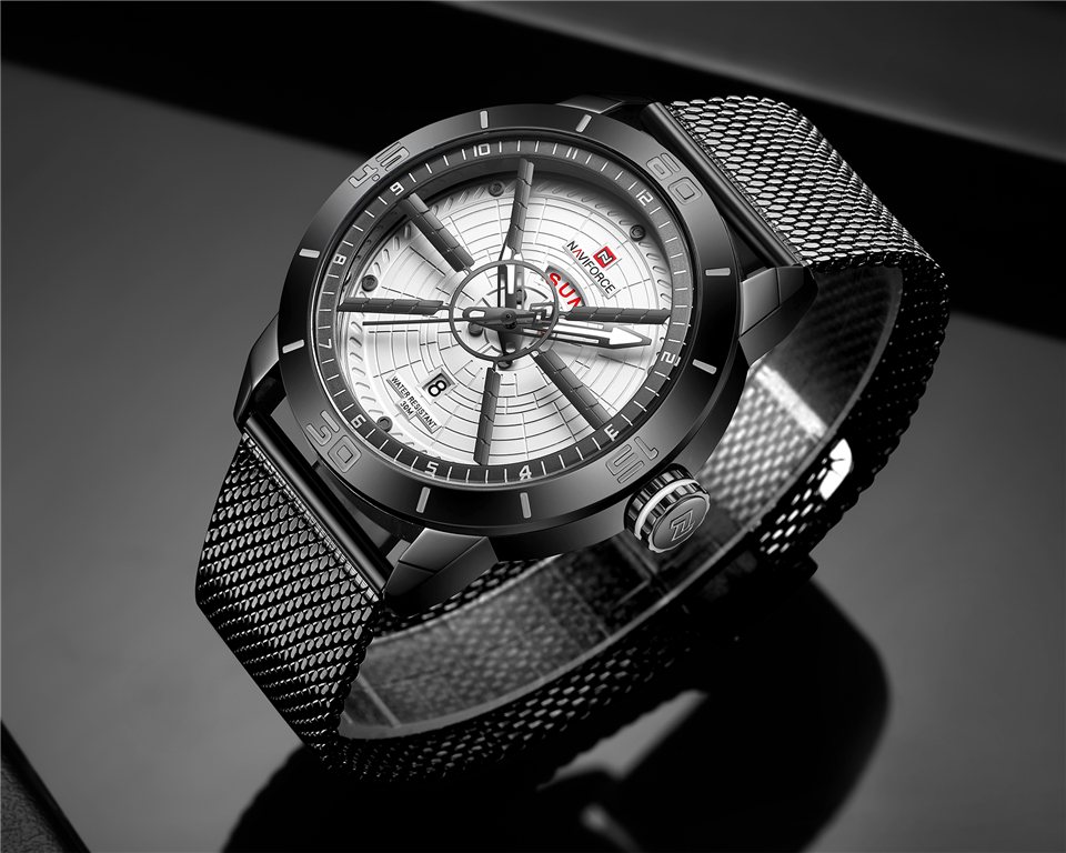 naviforce mens watches luxury watch for men NAVIFORCE Mens Watches Luxury Watches For Men HTB1BelqazzuK1RjSspeq6ziHVXav