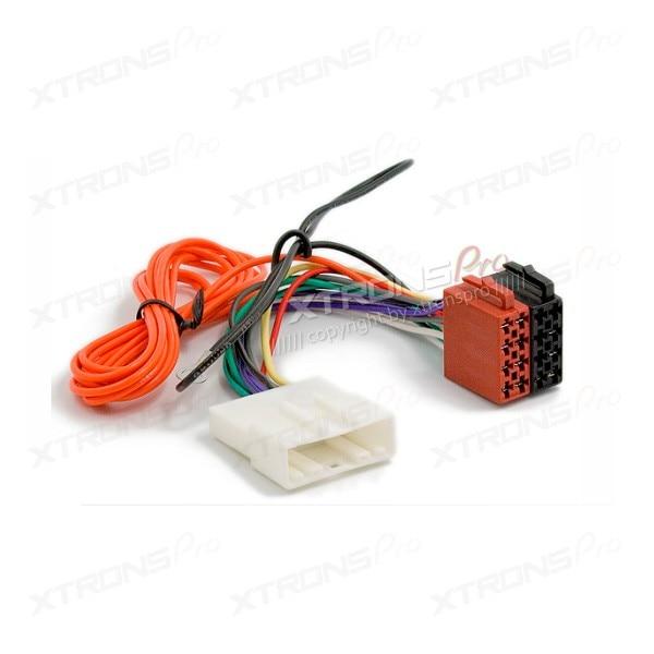 subaru impreza stereo wiring harness wiring diagram and hernes subaru impreza stereo wiring diagram diagrams