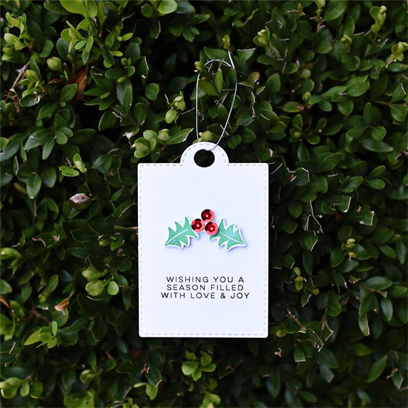 Eastshape Plants Word Stamps and Dies Scrapbooking Tree Alphabet Letter for Card Making Clear Stamp Metal Cutting Dies New 2019 in Cutting Dies from Home Garden