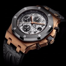 DIDUN mens watches top brand luxury Sport Quartz men Watch Full Steel military Wristwatch Leather strap Watch Chronograph