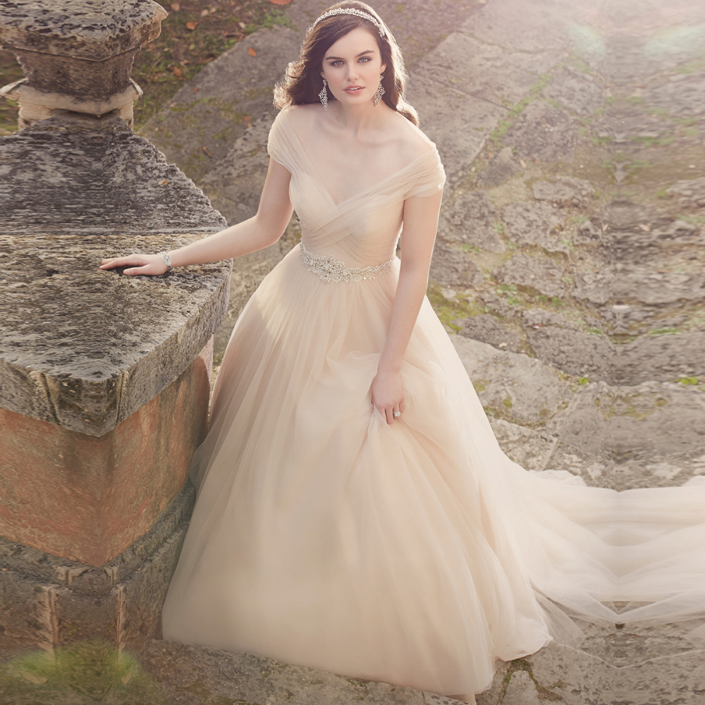 Compare Prices on Romantic Vintage Dress- Online Shopping/Buy Low ...