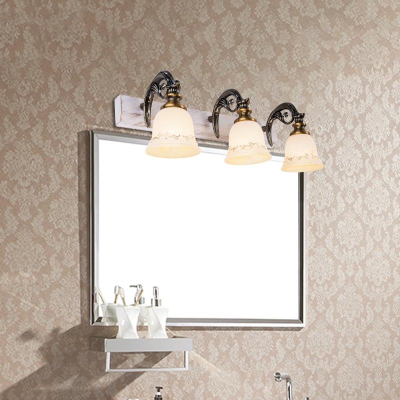 Vintage Bathroom Lights popular vintage modern bathroom-buy cheap vintage modern bathroom