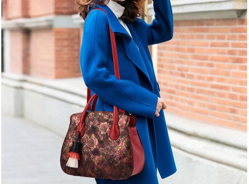 women handbag with followers female shoulder bags_11