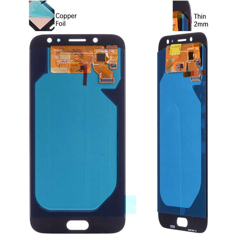 lcd-display-for-samsung-galaxy-j7-pro-2017-j730-6