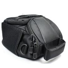 Цифровой Камера сумка для Panasonic Lumix gf7 GF6 GF5 GF3 GF2 GX7 GX2 GX1 G6 G5 G3 LX7 lx100 lz20 lz35 fz72 fz100 FZ200 fz45