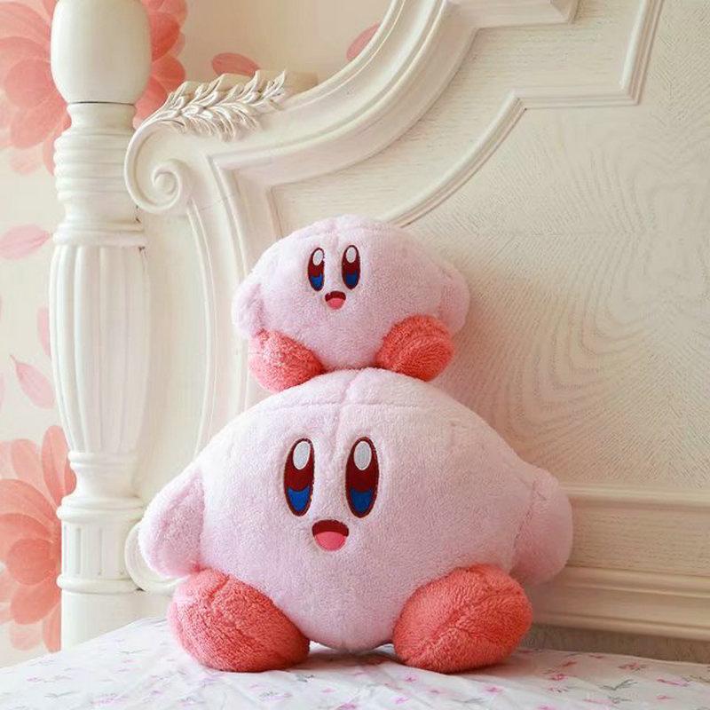 Speicherkarten Preiswert Kaufen Kirby 64 Die Kristall Scherben Englisch Sprache Für 64 Bit Usa Version Video Spiel Patrone Konsole Videospiele