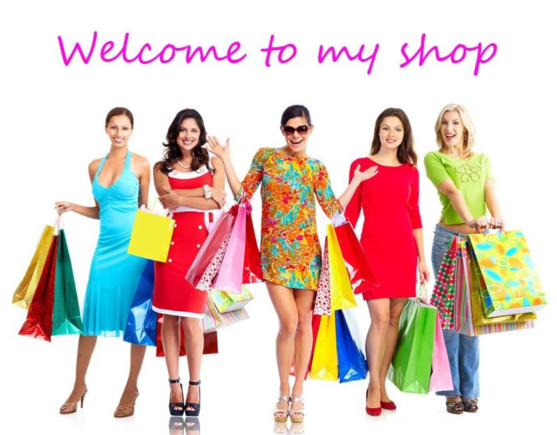 Для женщин модные, пикантные перо bralette Топ Boho женское белье, Безумный Макс, фестиваль, Rave горения, топ клетка проводов, Танцевальный костюм