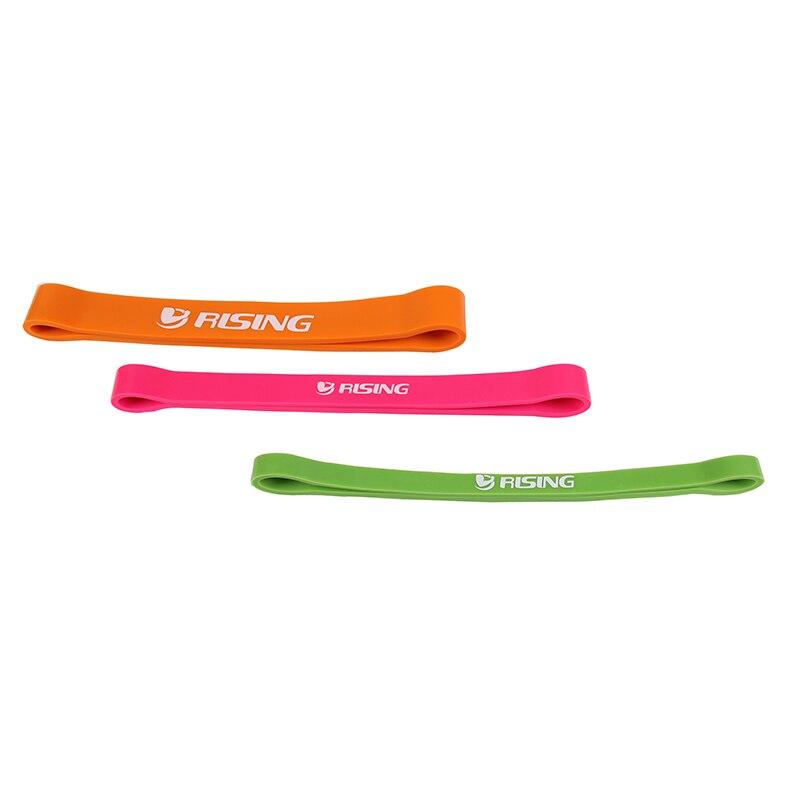 Loop za fitnes opremo Potegnite trakovi za odpornost na jogo za - Fitnes in bodybuilding