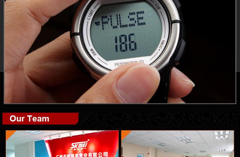 5-pedometer-watch_04