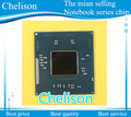 New J1900 CPU SR1UT BGA Chipset With Balls