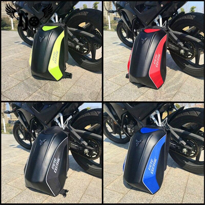 Здесь можно купить  Ijo motorcycle riding backpack shoulder rider men