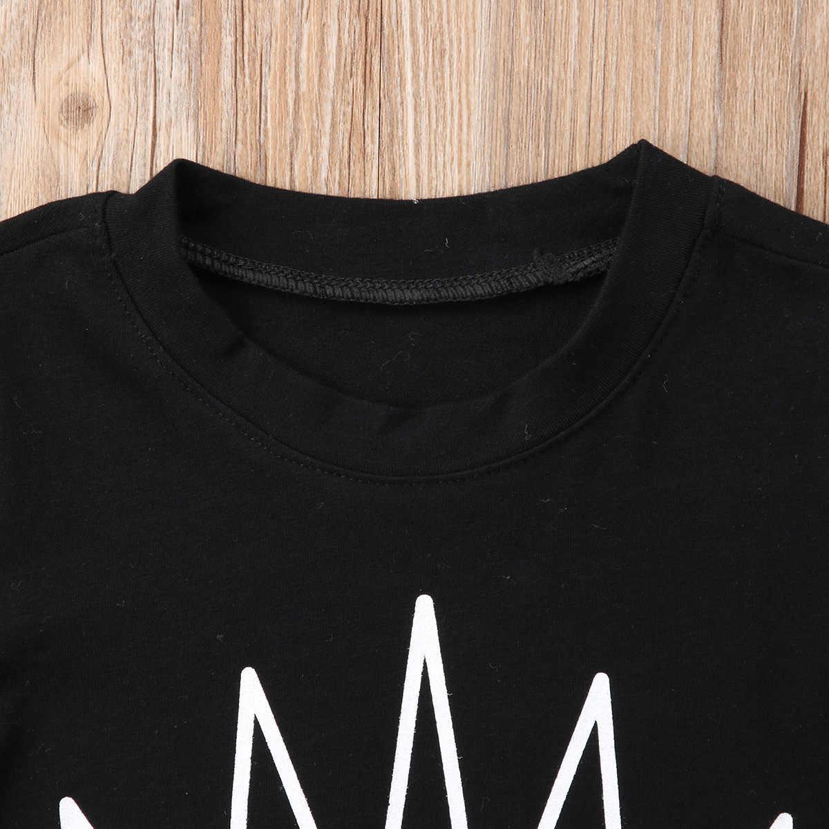 70121886c Baby Girl Black Shirts - DREAMWORKS