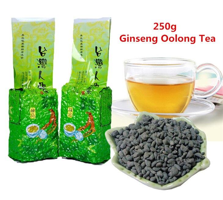 чай для похудения slim отзывы