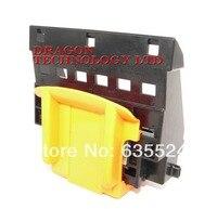 QY6 0050 cabezal de impresión Original y restaurado para Canon 900DP i900D i950D iP6100D iP6000D accesorio de impresora|Servidores de impresión en red| |  -