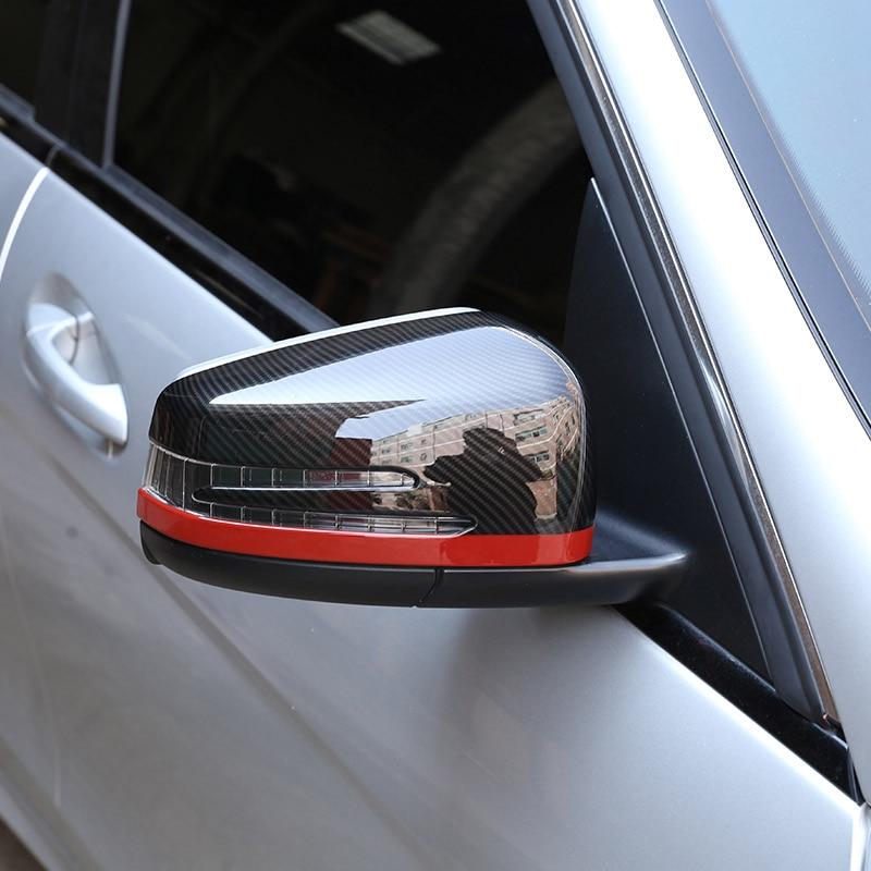 4pcs 130mm for Frontier Xterra Navara SUV 40315 89P15 Wheel Center Caps Hubcaps Rim Hub Automobile