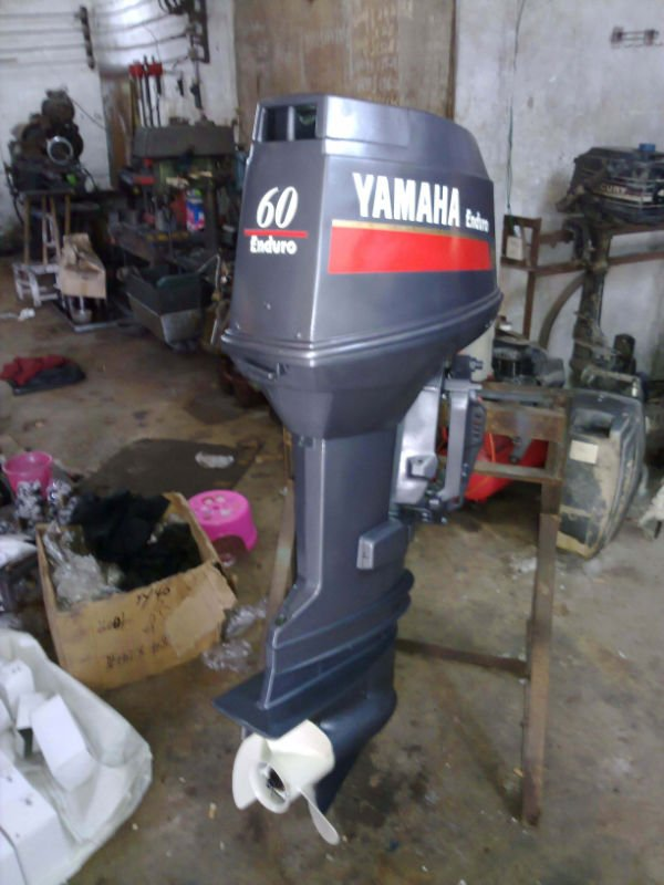 US $1417 0 |Yamaha (YAMAHA) 60HP used Outboard / Photos Left 2-in Boat  Engine from Automobiles & Motorcycles on Aliexpress com | Alibaba Group