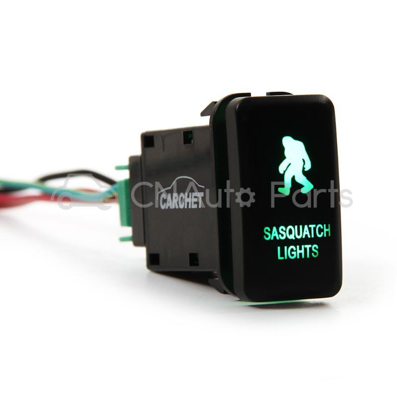 daytime running lights wiring harness diagram cd player