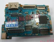 Digital camera repair wb550 motherboard and replacement parts