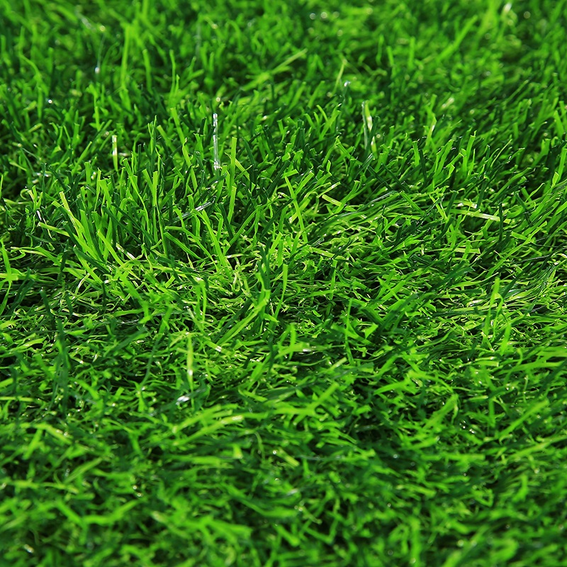 0 5 2m Artificial Green Turf for Wedding Decor Grass Wall Construction Engineering Plastic Artificial Green Grass in Artificial Plants from Home Garden