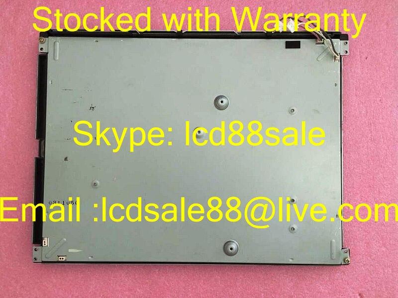 best price and quality original   LQ150V3FZ20S    industrial LCD Displaybest price and quality original   LQ150V3FZ20S    industrial LCD Display