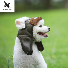 459b88b62bf Buy hats for dogs winter and get free shipping on AliExpress.com