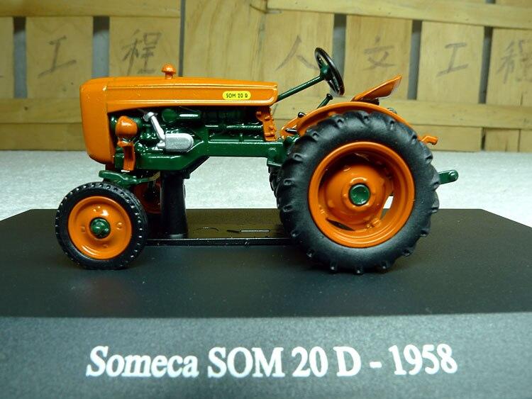 Achetez en gros ferme tracteur pi ces en ligne des - Jeu de tracteur agricole gratuit ...