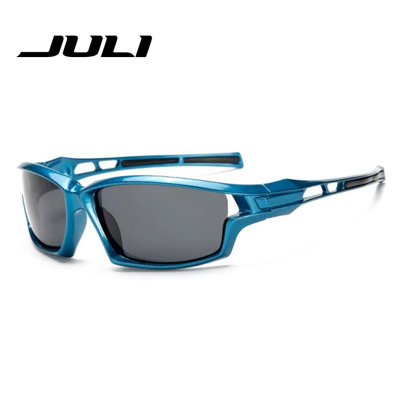 sunglasses cheap polarized  Online Get Cheap Polarized Baseball Sunglasses -Aliexpress.com ...