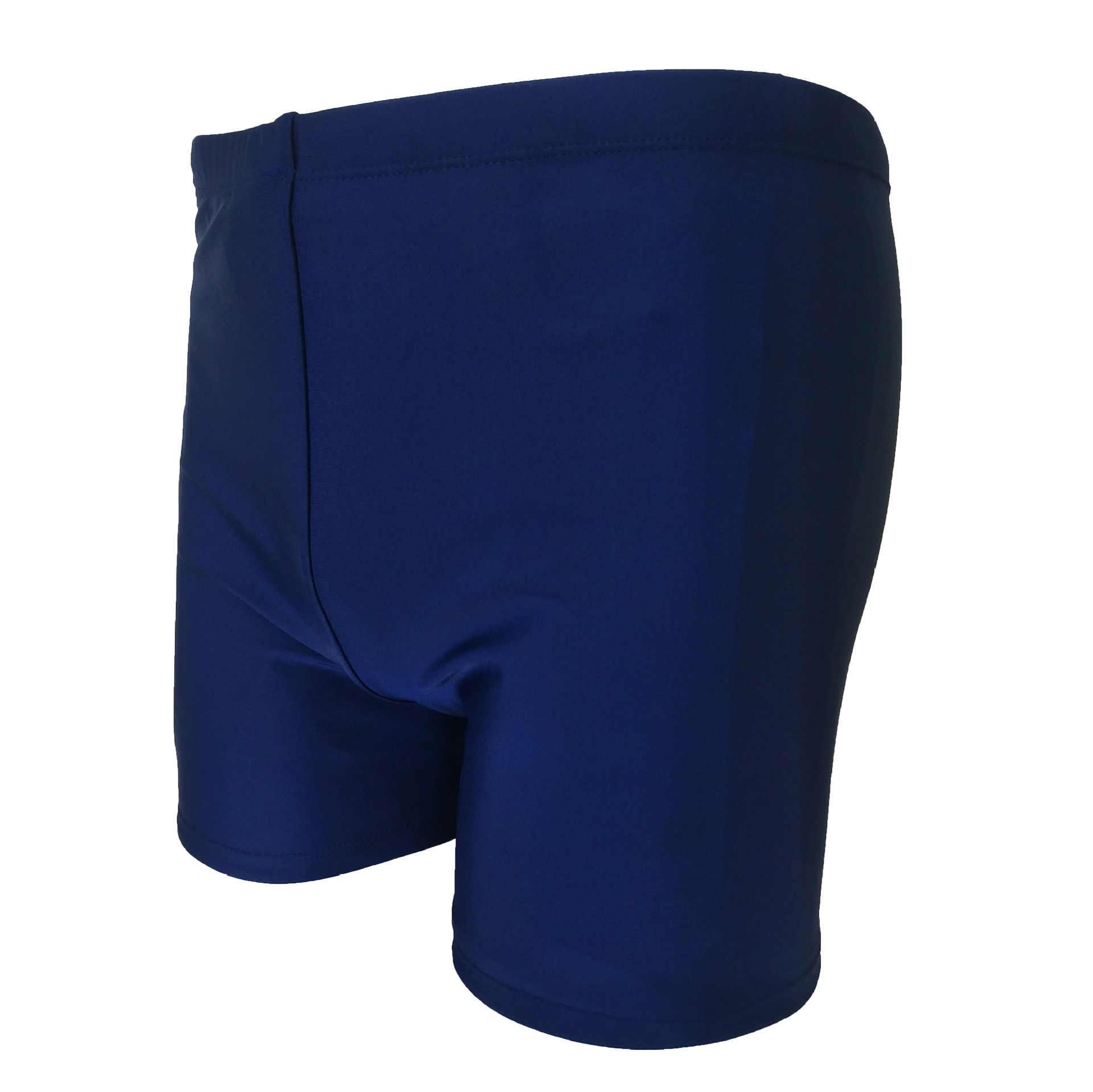 Swimming Shorts For Men Swim Shorts Plus Size Swimwear Mens Swim Trunks Bermuda Surfing Beach wear Swimsuit 3XL-5XL