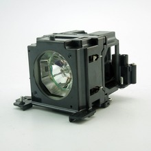 Projector Lamp DT00731 for HITACHI CP-HX2075, CP-S240, CP-S245, CP-X240, CP-X250,CP-X255 with Japan phoenix original lamp burner