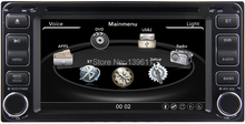 ZESTECH high performance best price Car dvd gps player for Toyota camry 6 Car dvd gps player with GPS,buletooth,RDS,3G