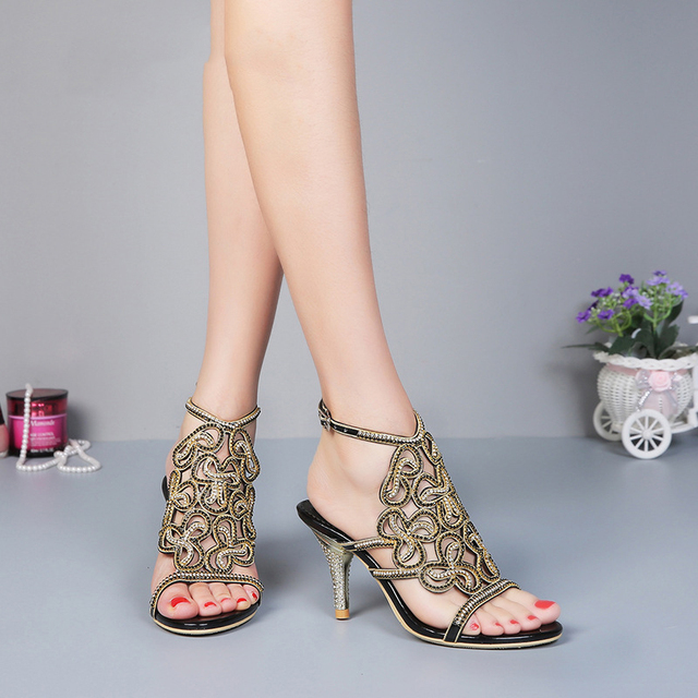 566e9281224 Femmes -d-t-de-Boh-me-Strass-Sandales-Diamant-Sexy-Stiletto-Sandale-Mesdames-Discount-Chaussures-En.jpg 640x640.jpg
