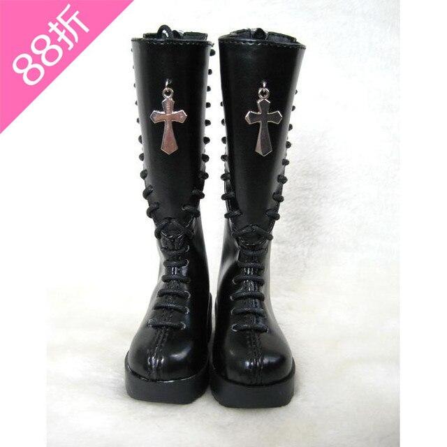 1/3 1/4 маштаба BJD обувь для кукол. Кукла обувь для бжд / sd. A15a1305. Только продаем кукла обувь. Не включены куклы и одежда