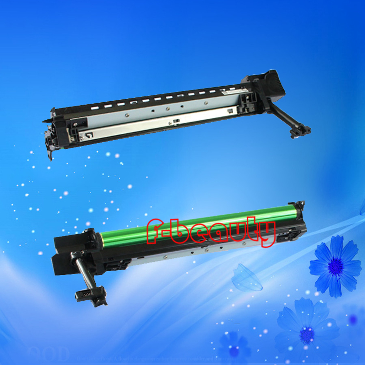 High quality new drum unit compatible for sharp AR2616 2616 2618 AR200DR AR1818 AR1820 AR2818 AR2820 AR200 AR205 AR160 цена