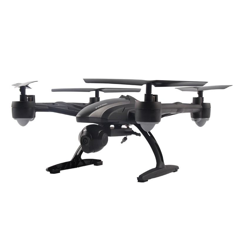 JXD 509G 509V 509W 5.8G Drone with Camera FPV Wifi RC Quadcopter with Camera Headless Mode One Key Return Real Time Video FSWB 7