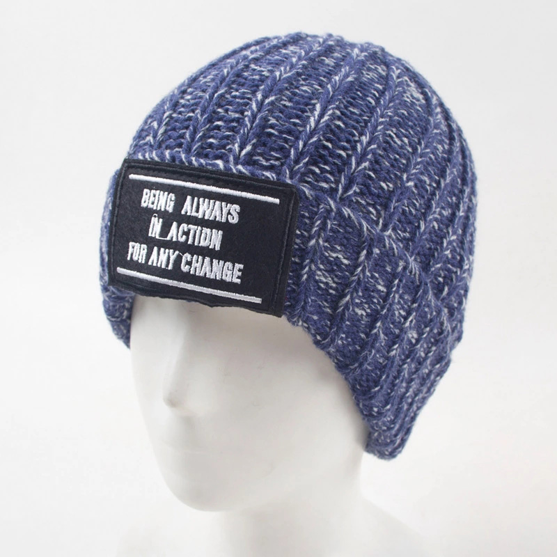 2016 Brand Skullies Beanies Winter knitts