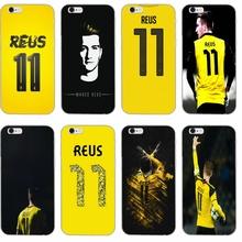 Buy Reus 11 And Get Free Shipping On Aliexpresscom