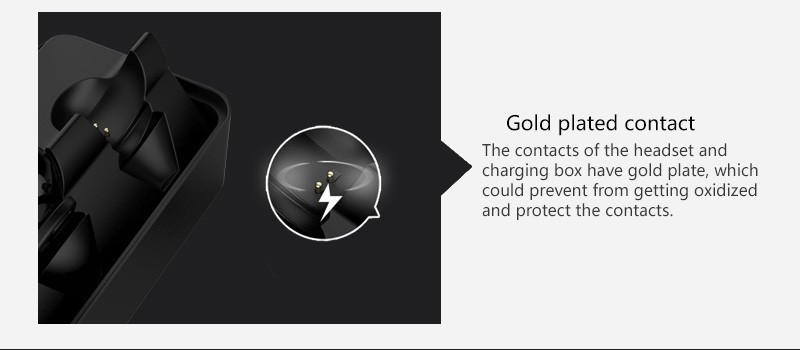 SYLLABLE-D900MINI-bluetooth-4-1-earphone-noise-reduction-bluetooth-headset-for-mobile-phone-wireless-sports-bass18