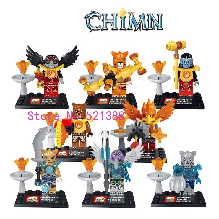 aliexpresscom buy figures character batman star war ninjago spiderman iron man the avengers chimn pirates caribbean mini8set compatible with lego from