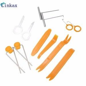 12pcs/set Professional Tools f