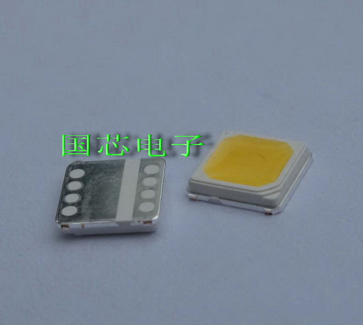 For LG LED Lighting Application  Middle Power LED  0.5W  3V  5152  Neutral White  4000K   Lighting Application   LEMWS51R80JZ10