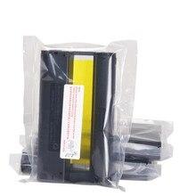 Cartucho de tinta ou papel para impressora fotográfica série canon selphy cp cp800 cp810 cp820 cp900 cp910 cp1200 cp1300 cp1000 cp730