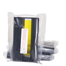 Ink Cartridge or paper for Canon Selphy CP Series Photo Printer CP800 CP810 CP820 CP900 CP910 CP1200 CP1300 CP1000 CP730