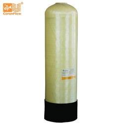 Pentair емкость из пластмассы со стекловолокном 1035