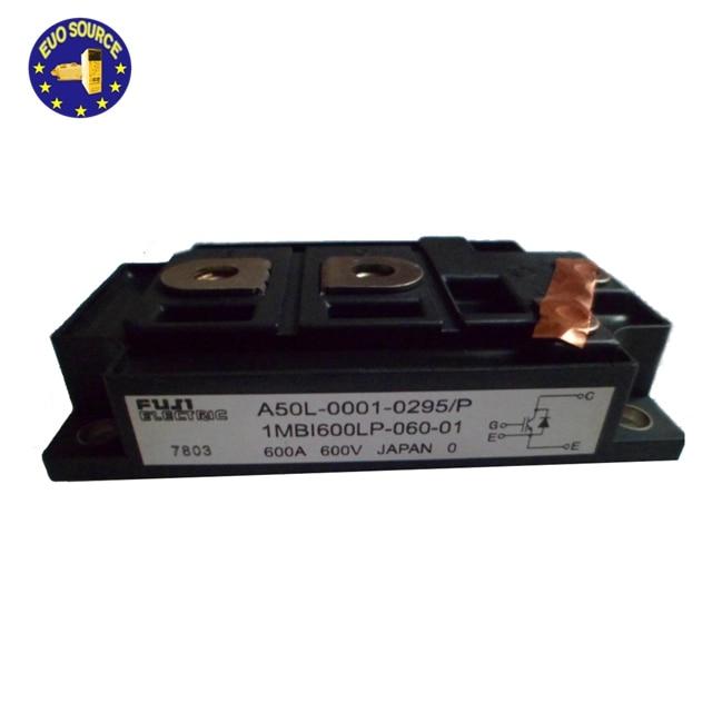IGBT power module A50L-0001-0295